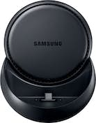 Samsung Dex Station para Galaxy S20/Note 20