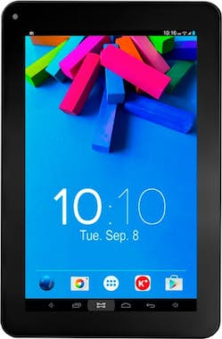 "Woxter TABLET 7"" QX"