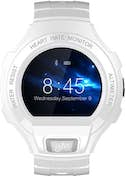 Alcatel Go Watch