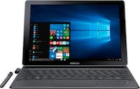 "Samsung Galaxy Book 12"" WiFi"