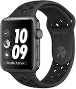 Apple Watch Serie 2 42mm Nike Sport