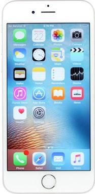 e2ad7b7bd9d Comprar iPhone 6s 64GB al mejor precio garantizado - phonehouse.es