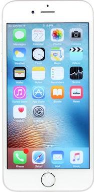 34aa9f61b8b Comprar iPhone 6S Plus 128GB al mejor precio garantizado - phonehouse.es