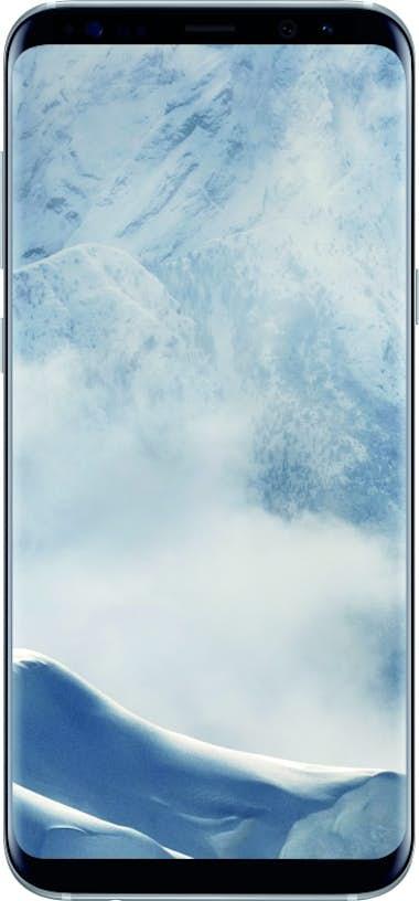 8bb4b7eb840 Comprar Galaxy S8+ al mejor precio garantizado - phonehouse.es