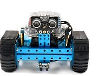 MakeBlock Robot Educativo mBot Ranger Bluetooth