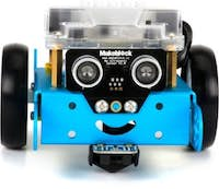 MakeBlock Robot Educativo mBot V1.1 Bluetooth