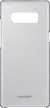 Samsung Carcasa Clear Cover para Galaxy Note8