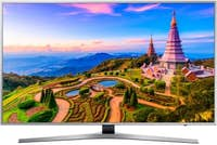 "Samsung TV 49"" UHD HDR Smart TV UE49MU6405"