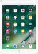 Apple iPad (2017) 128GB Wifi
