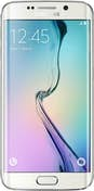Samsung Galaxy S6 Edge 32GB