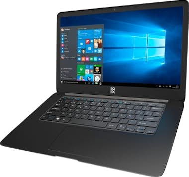 "Primux Portatil 14"" Intel Atom y Win 10"
