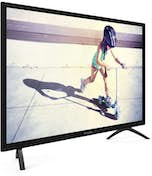 "Philips TV LED 42"" Full HD USB 3 HDMI"