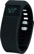 Ksix Pulsera Fitness Band 3