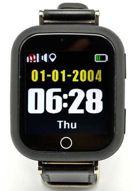 Prixton G200 Smartwatch Senior