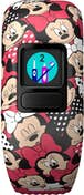 Garmin Vivofit Jr. 2 Minnie Mouse