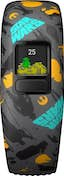 Garmin Vivofit Jr. 2 Star Wars
