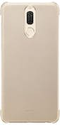 Huawei Funda original PC Case Mate 10 Lite