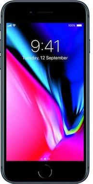 73a45ebc57f Comprar iPhone 8 64GB al mejor precio garantizado - phonehouse.es