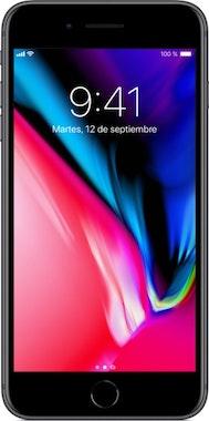 eca4a97033d Comprar iPhone 8 Plus 64GB al mejor precio garantizado - phonehouse.es