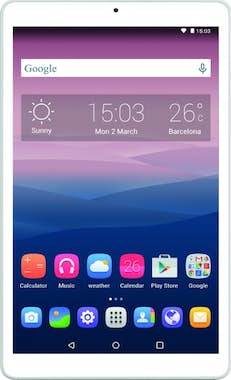 "Alcatel Pixi 3 10"" WiFi"