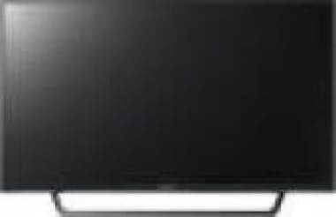 "Sony Sony KDL-40WE660 40"""" Full HD Smart TV Wifi Negro"