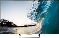 "Sony Sony KD-65XE8596 65"""" 4K Ultra HD Smart TV Wifi Ne"