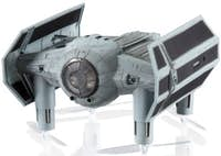 Propel Star Wars Tie Advanced X1 Fighter Drone Standard
