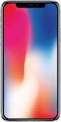 Apple iPhone X 256GB