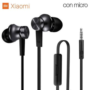 Xiaomi Auriculares original In-Ear
