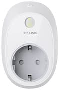 TP-Link Enchufe Inteligente HS100