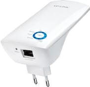 TP-Link Repetidor WiFi-WA850RE