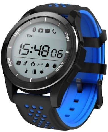 91dc46cc28cb Comprar Reloj Deportivo Fitness Explorer 2 al mejor precio ...