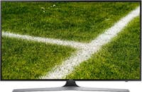 "Samsung TV 40"" 4K SMART TV UE40MU6120"