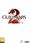 NCSOFT Guild Wars 2 para PC