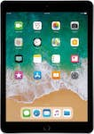 Apple iPad (2018) 32GB WiFi