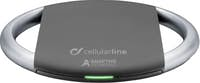 Cellularline Wireless Fast Charger