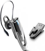 Cellularline Dock clip headset