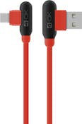 ME! Cable Loove - USB A USB Tipo-C