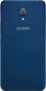 Alcatel Alcatel A2 XL SIM doble 4G 16GB Azul
