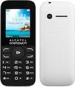 Alcatel One Touch 1050D