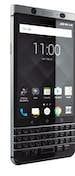 "BlackBerry BlackBerry KEYone 4.5"""" 4G 3GB 32GB 3205mAh Negro,"