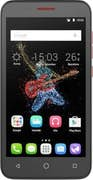 "Alcatel Alcatel One Touch Go Play 5"""" SIM única 4G 1GB 8GB"