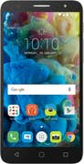 "Alcatel Alcatel POP 4 PLUS 5.5"""" SIM doble 4G 1.5GB 16GB 2"