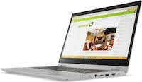 "Lenovo Lenovo ThinkPad Yoga 370 2.70GHz i7-7500U 13.3"""" 1"