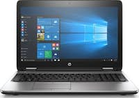 HP HP ProBook PC Notebook 650 G3