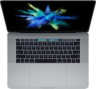 "Apple Apple MacBook Pro 2.9GHz 15.4"""" 2880 x 1800Pixeles"