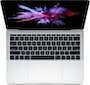 "Apple Apple MacBook Pro 2.3GHz 13.3"""" 2560 x 1600Pixeles"