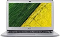 "Acer Acer Swift SF314-51-30QN 2.00GHz i3-6006U 14"""" 192"