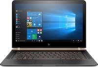 HP HP Spectre 13 - 13-v101ns (ENERGY STAR)