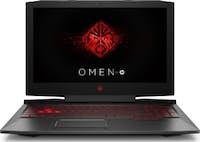 HP HP OMEN by - 15-ce015ns